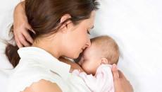 thuốc tránh thai hàng ngày, phụ nữ cho con bú, thuốc chỉ chứa Progestin, thuốc tránh thai dạng phối hợp, chu kỳ kinh nguyệt, cuasotinhyeu