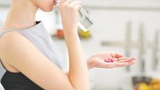 thuốc Duphaston, thành phần Dydrogesterone , dưỡng thai, progesterone, sảy thai, rối loạn kinh nguyệt, vô sinh, cuasotinhyeu