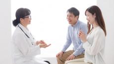 thai lưu, trước khi mang thai, xét nghiệm nhiễm sắc thể đồ, xét nghiệm máu, tinh dịch đồ, siêu âm ổ bụng, acid folic, cuasotinhyeu