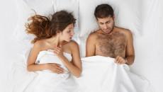 bệnh bất lực, rối loạn cương dương, rối loạn chức năng tình dục, sức khỏe tình dục, không đủ cương cứng, cuasotinhyeu