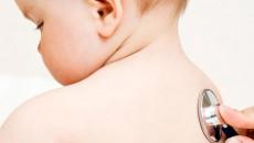 nổi hạch sau tai, hạch bạch huyết, hệ miễn dịch, không gây đau, không nhạy cảm, viêm nhiễm, cuasotinhyeu