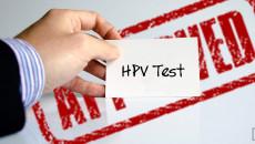 sùi mào gà, cơ quan sinh dục, phương pháp sinh học phân tử, HPV-DNA, âm tính , cuasotinhyeu