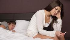 phá thai bằng thuốc, bộ phận tử cung, sức khỏe sinh sản, cố tử cung, một tuần, mang thai ngoài ý muốn,cuasotinhyeu