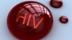 vết máu khô, HIV, nguy cơ nhiễm HIV, răng miệng, viêm lợi, chảy máu, cuasotinhyeu