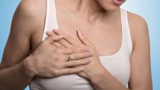 ung thư vú, cục cứng, bệnh lý lành tính, viêm tuyến vú, áp xe vú, u xơ tuyến vú, cuasotinhyeu