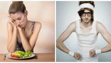 tăng cân, cho người gầy, người gầy, chỉ số bmi, ăn uống, phương pháp tăng cân