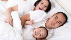 sinh nở, sinh mổ, sinh thường, vết rạch tầng sinh môn, vết mổ đường bụng, biện pháp tránh thai, cuasotinhyeu