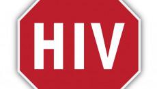 HIV, 6 năm, giai đoạn cấp tính, giai đoạn không triệu chứng, giai đoạn triệu chứng nhẹ, AIDS, cuasotinhyeu