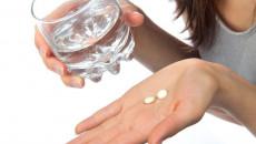 dùng thuốc khi mang thai, thuốc tẩy giun, mebendazol, thai kỳ
