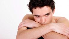 sùi mào gà, virus HPV, đường tình dục không an toàn, nốt mụn, điều trị sùi mào gà, cuasotinhyeu