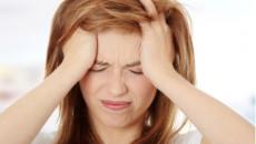 Rối loạn linh nguyệt sau khi đặt vòng tránh thai có phải là dấu hiệu nguy hiểm hay không ?