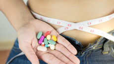 thuốc giảm cân, thuốc nội tiết, thuốc khử mỡ, tiết sữa, nội tiết tố