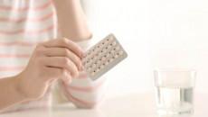 thuốc tránh thai hàng ngày, rong kinh, tác dụng phụ, hormone nội tiết tố, hành kinh, ngăn cản rụng trứng, cuasotinhyeu
