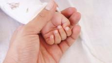 nhiễm sắc thể, con trai, con gái, yếu tố quyết định giới tính, bệnh di truyền, nhiễm sắc thể giới tính, cuasotinhyeu
