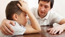 con trai 14 tuổi, tuổi dậy thì, tâm sinh lý, nhu cầu sinh lý, tinh hoàn, xuất ra, tinh dịch, cuasotinhyeu