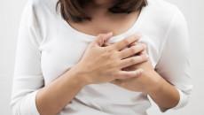 áp xe vú, tắc tia sữa, viêm vú, đau ngực, tổn thương, viêm nhiễm, nổi u cục, cuasotinhyeu