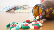 viêm đường tiết niệu, thuốc kháng sinh, giảm cơ hội mang thai, rụng trứng, kinh nguyệt, sức khỏe sinh sản, cuasotinhyeu