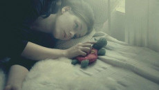 li hôn, chia tay, lãng mạn, suy nghĩ, chấp nhận, không lý do, đau đớn