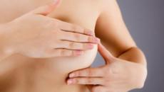 u nang tuyến vú, đau nhức, nổi gân xanh, sưng nặng, u bướu, siêu âm, sinh thiết, cuasotinhyeu