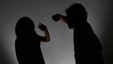 cãi vã, không hòa hợp, say rượu, bạo hành, khuyên bảo, vô tác dụng