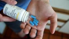 điều trị dự phòng phơi nhiễm, virus HIV, thuốc chống phơi nhiễm, tác dụng phụ, mệt mỏi, cuasotinhyeu