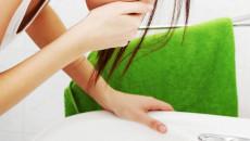 buồn nôn, kỳ kinh nguyệt, chậm kinh, que thử thai, rối loạn nội tiết tố, soi trứng - canh trứng, cuasotinhyeu
