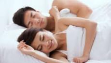 phá thai, thuốc tránh thai hàng ngày, viêm nhiễm phụ khoa, mang thai ngoài ý muốn, khả năng sinh sản, cuasotinhyeu
