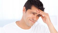sinh lý nam, tiết niệu, viêm niệu đạo, dấu hiệu, tiểu buốt, ra dich nhầy