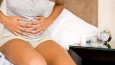 vòng tránh thai, đau bụng, ra máu, phản ứng phụ, buồng tử cung, cuasotinhyeu