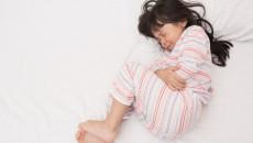 vùng kín, chấn thương, bầm tím, sưng tấy, vết trầy xước, tình trạng viêm nhiễm, cuasotinhyeu