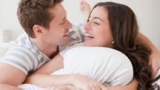 thuốc tránh thai hàng ngày, khả năng mang thai, hormone sinh dục nữ, sự rụng trứng, cuasotinhyeu
