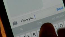 nhắn tin tỏ tình, từ chối tình cảm, có nên tiếp tục, không rung động