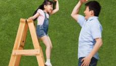 chiều cao, yếu tố di truyền, chế độ dinh dưỡng, chế độ vận động, môi trường sống, cuasotinhyeu