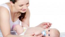 trẻ sơ sinh, mụn nước, bệnh chàm sữa, bệnh rôm sảy, bệnh chốc, bệnh dị ứng mẩn ngứa, bệnh viêm nang lông, cuasotinhyeu