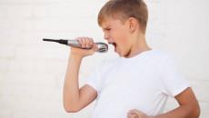 vỡ giọng, trái chàm, giai đoạn dậy thì, 16 tuổi, testosterone, nội tiết tố, cuasotinhyeu