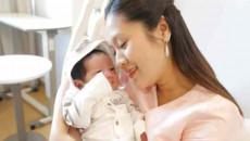 ngày dự sinh, ngày đầu tiên của kỳ kinh cuối, sự thụ thai, thai kỳ, xét nghiệm ADN, cuasotinhyeu