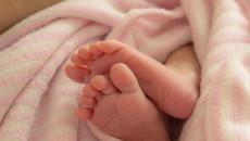chân to chân nhỏ, bất cân xứng, cấu trúc giải phẫu, sự cung cấp và hồi lưu máu, cuasotinhyeu