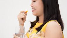 Có nên mang thai sau khi uống thuốc an thần được vài ngày ?