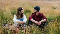 yêu bạn thân, có nên tỏ tình, mất tình bạn, cảm giác khác lạ, sợ bạn không yêu