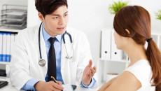 Phương pháp điều trị viêm lộ tuyến cổ tử cung rộng hiệu quả nhất là gì ???