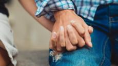 Cần phải làm gì để sớm có con sau khi kết hôn ???