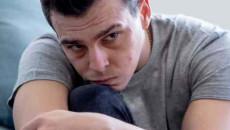 Heroin ảnh hưởng như thế nào đến sức khỏe sinh sản của nam giới ?