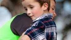 """Vì sao trẻ vẫn bị """" nhỏ con"""" dù đã được bổ sung nhiều dưỡng chất ?"""