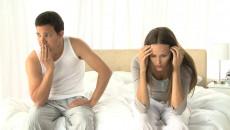 Có bầu nhưng bạn gái một mực không muốn cưới, cứ đòi bỏ thai