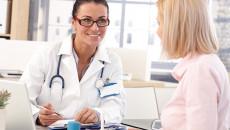 Có nên mang thai khi mà đã bị nhiễm HPV rồi không ?
