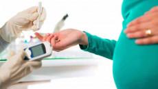Tiêu chuẩn để chẩn đoán tiểu đường thai kỳ là như thế nào ?