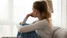 Kinh nguyệt hay bị rối loạn khi mới 15 tuổi liệu có sao không ?