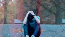 đã từng có gia đình, tình yêu ngưỡng mộ, nhất định chia tay, không chấp nhận, không gặp mặt