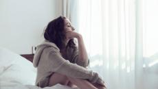 Kinh nguyệt không đều có thể sử dụng thuốc đông y được không?