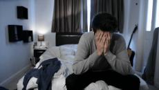 Làm sao để biết bản thân đã dậy thì hay chưa?